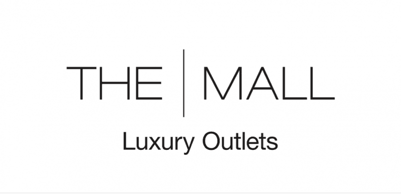 The Mall Luxury Outlets Milanoplatinum Com