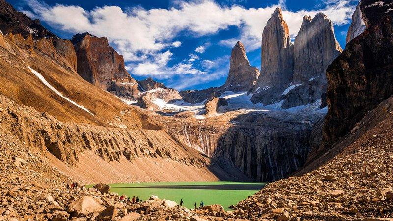 Base-de-las-Torres-del-Paine