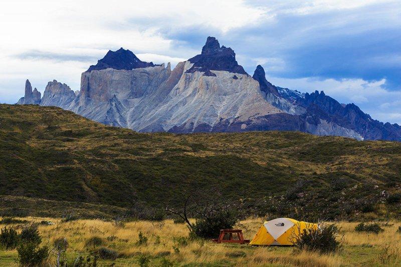 Paine_Grande-Torres_del_Paine