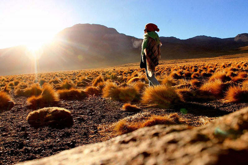 San_Pedro_de_Atacama