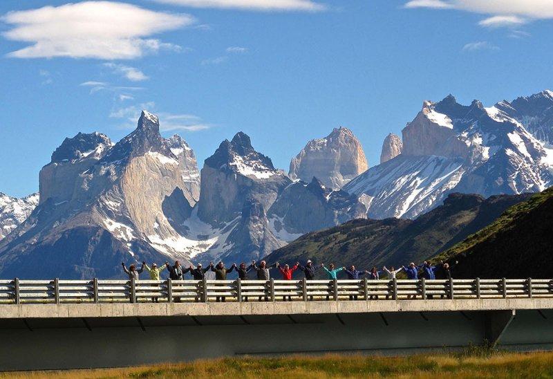 Torres_del_Paine-Tour