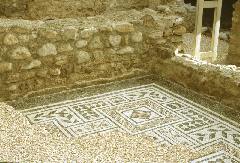 particolare-del-mosaico-del-vano-2c