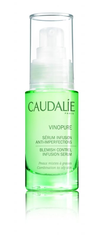 Caudalie-Vinopure-Sérum-Infusion-Anti-Imperfections