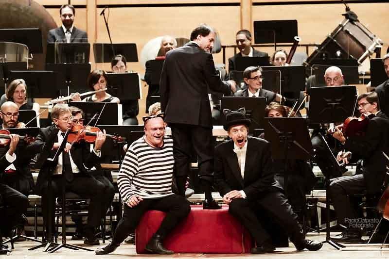 Nicola-Olivieri,-Francesco-Montemurro,-Giovanni-Marziliano---foto-Paolo-Dalprato
