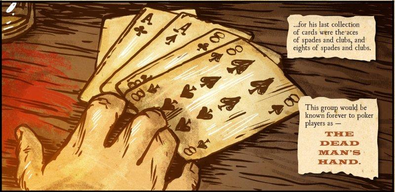 Bill_Hickok_dead_mans_hand_comics