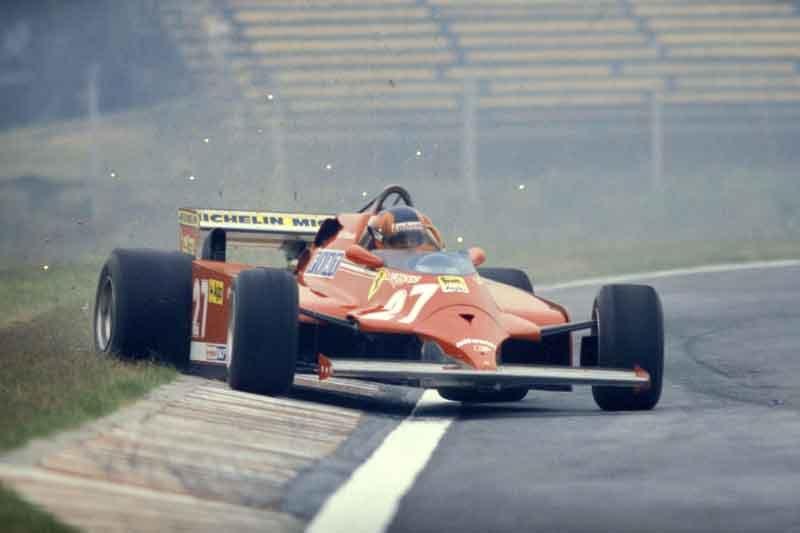 Ercole-Colombo,-Gilles-Villeneuve,-GP-di-Argentina,-1981