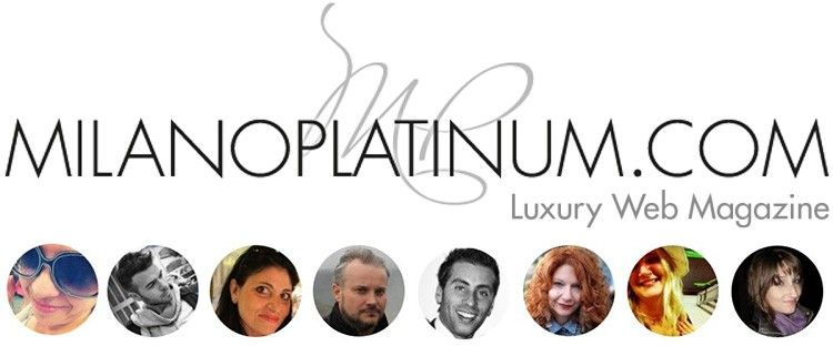 MilanoPlatinum Newsletter