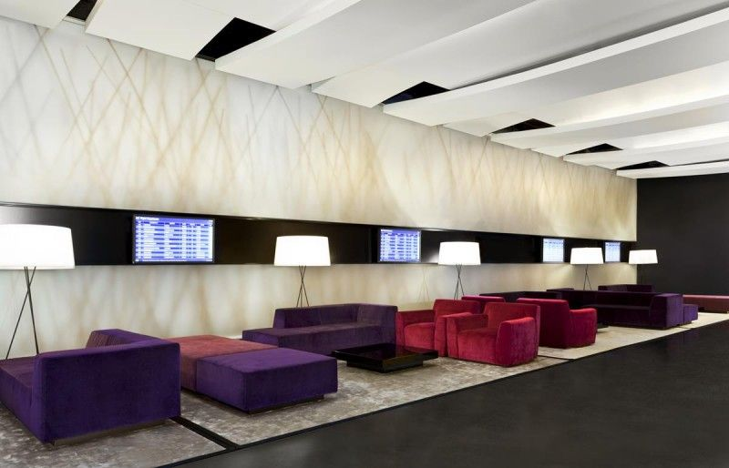 Sheraton Milan Malpensa Airport Hotel & Convention Center