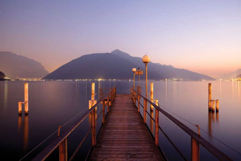 Canton Ticino (San Giorgio)