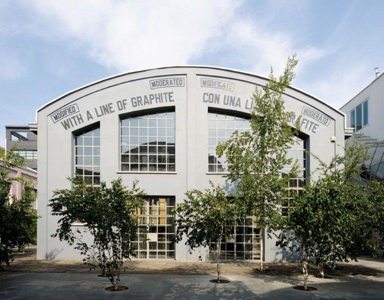 Galleria Massimo De Carlo
