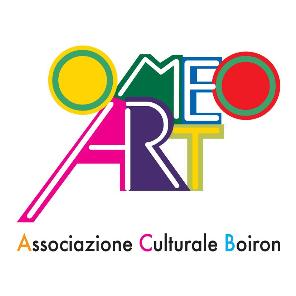 Omeoart Arte, salute e felicità_profile_MilanoPlatinum