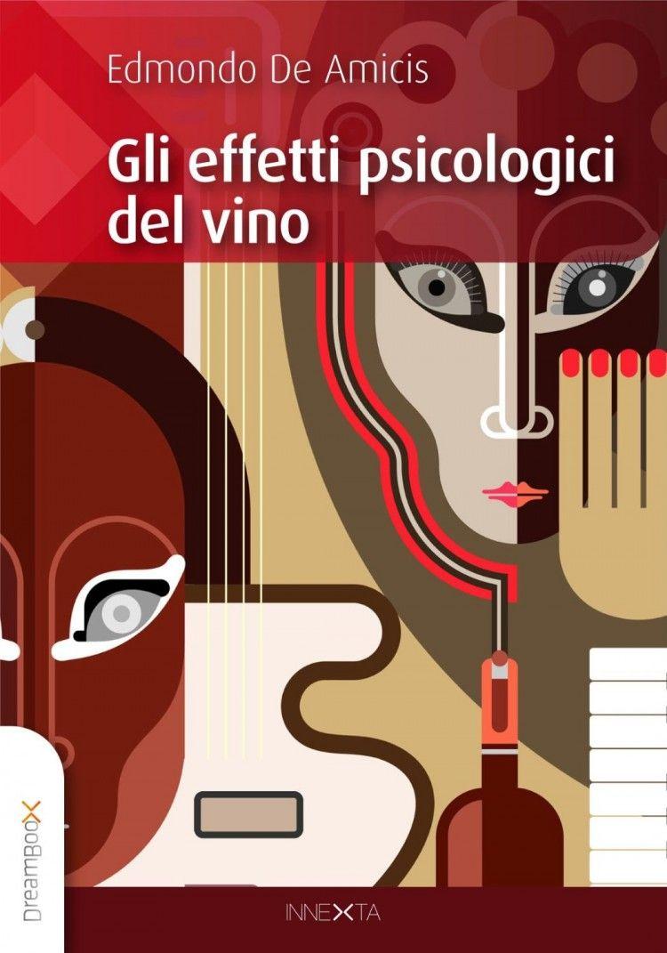 Effetti psicologici del vino