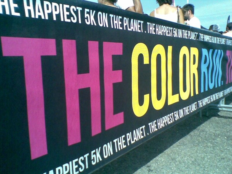 The Color Run_profile_MilanoPlatinum