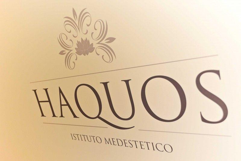 Haquos