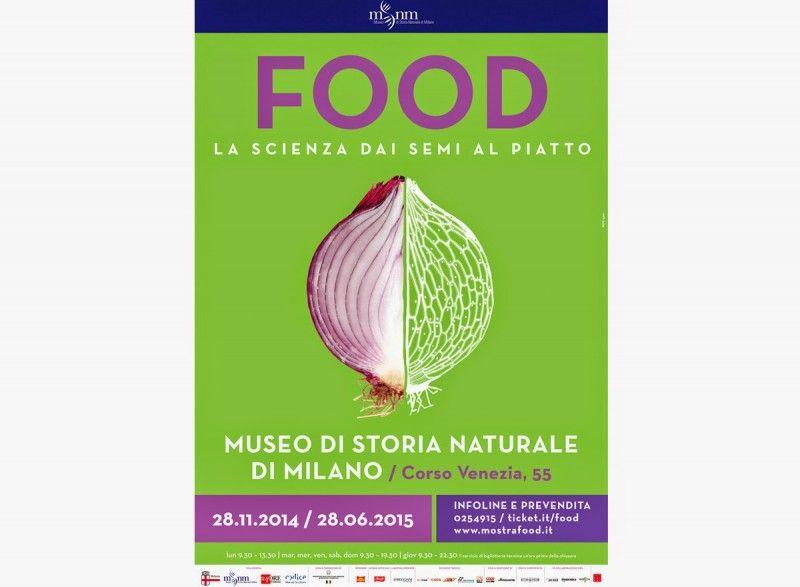 Food, la scienza dai semi al piatto_locandina_MilanoPlatinum