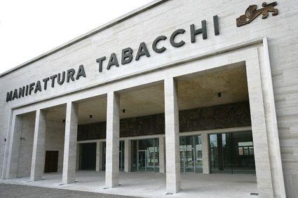 Milano come Cinecittà