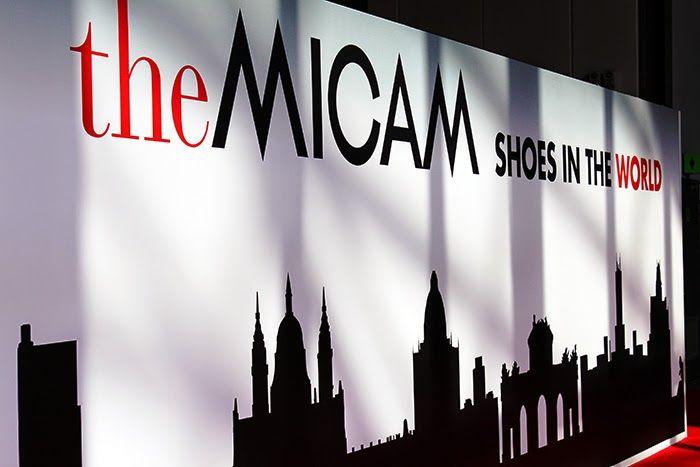 TheMICAM, la calzatura è protagonista_profile_MilanoPlatinum