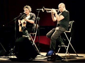 Orselli & Ragonese Duo (@SpazioTeatro89)_profilo_MilanoPlatinum