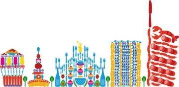 Expo Milano 2015, la grande occasione_profile_MilanoPlatinum