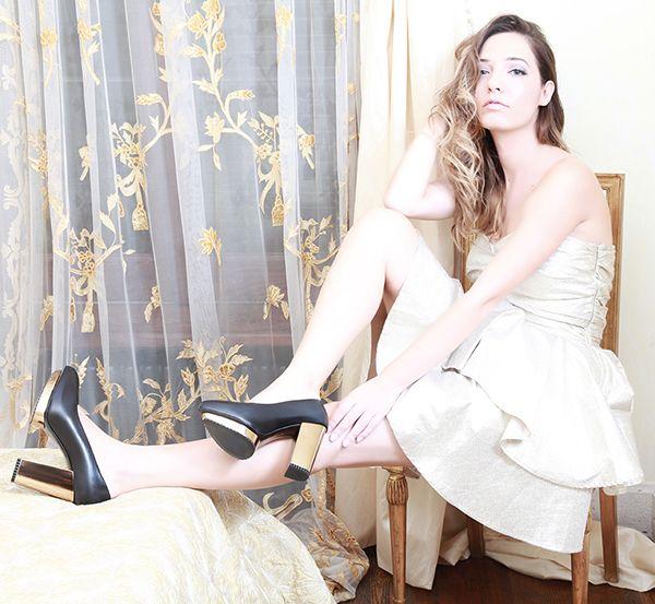 Albertine, le scarpe intercambiabili_profile_MilanoPlatinum
