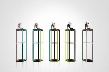Salone del Mobile: Paula Cademartori incontra il design_profile_MilanoPlatinum