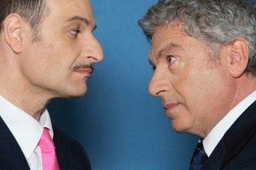 Il Prestito Teatro Manzoni_profile_MilanoPlatinum