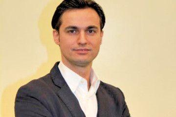 Mauro Longhini: l'hair stylist imprenditore_profilo_MilanoPlatinum