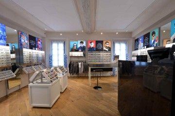 I primi Summer Shop di Italia Independent_profile_MilanoPlatinum