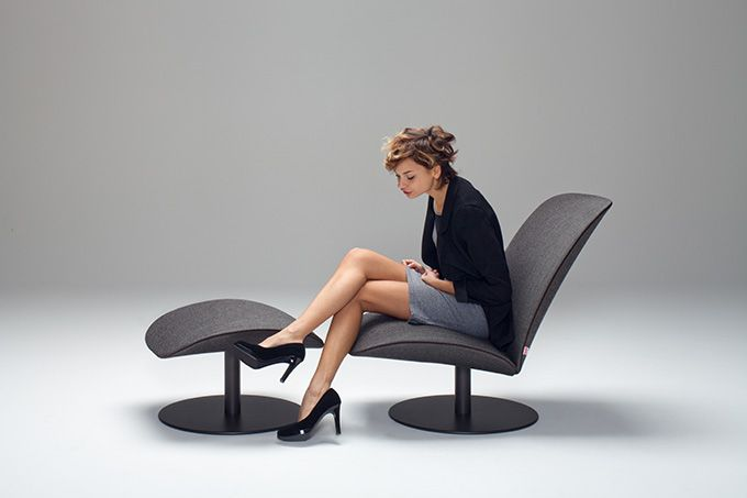 Mamà Design Italia - MilanoPlatinum