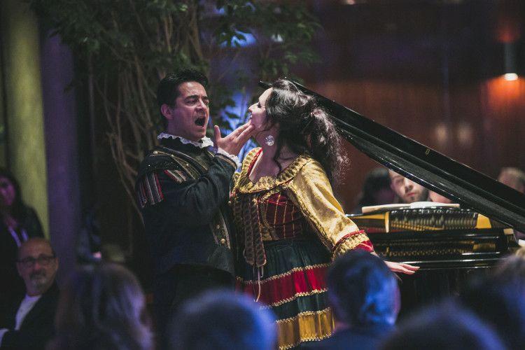 Ristoranti con musica, a Milano è Opera Dinner_Profile_MilanoPlatinum