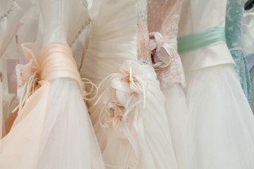 Sposaitalia, il bridal fashion a Milano_profile_MilanoPlatinum