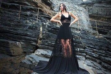 Eva Menta: fashion, follower e passione_profilo_MilanoPlatinum