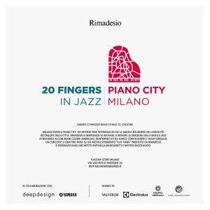 invito Rimadesio PianoCity20Fingersinjazz_23.05.2015
