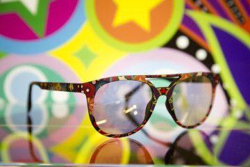 Italia Independent al Pitti Uomo 2015_eyeglass_MilanoPlatinum