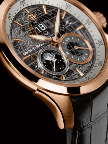 Girard-Perregaux Traveller Grande Data_watch_MilanoPlatinum
