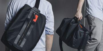 Pitti88: Mr. Gherardini, accessori per un modern gentleman_profile_MilanoPlatinum