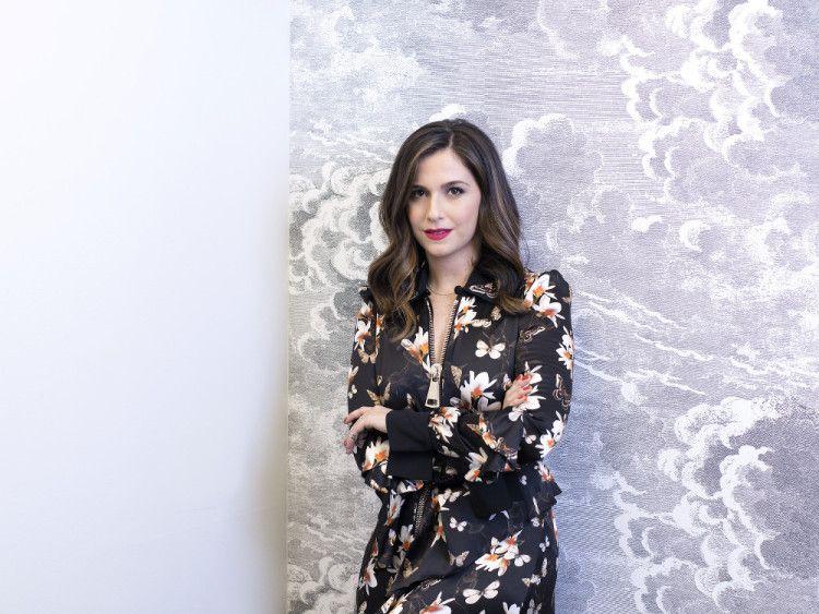 Paula Cademartori, la stilista per la donna cosmopolita_profilo_MilanoPlatinum