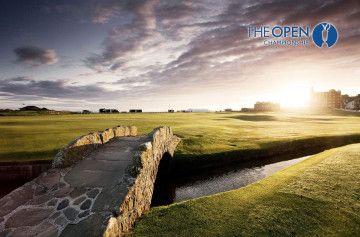 Vacanze e golf