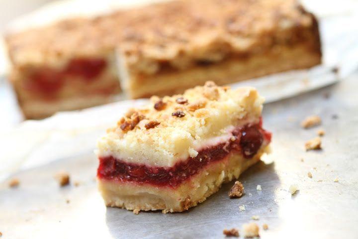 Corsi di cucina dolci a milano con california bakery - Corsi cucina milano ...
