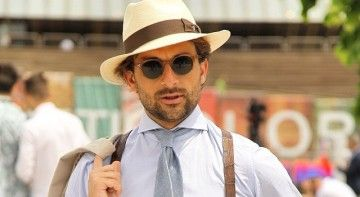 Danilo Carnevale, dal trading al fashion_Pitti_MilanoPlatinum_ok
