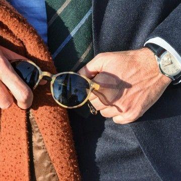 The Bespoke Dudes Eyewear_fabio attanasio_MilanoPlatinum