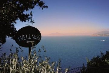 Caesar wellness by Orlane