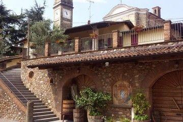 Cantina La Torre