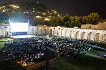 Il cinema in certosa_panoramica_MilanoPlatinum