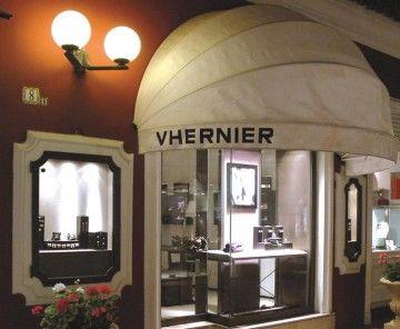 Vhernier