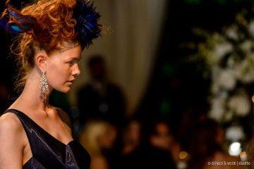 Peter Langner e Chopard inaugurano la settimana della moda_MilanoPlatinum