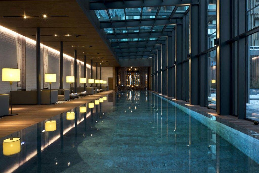 CAM-Pool-Indoor-Pool-01-(NXPowerLite)