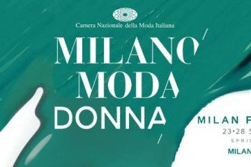 MILANO FASHION WEEK_MODA DONNA_locandina_MilanoPlatinum