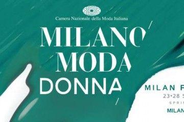 MILANO FASHION WEEK_MODA DONNA_locandina_MilanoPlatinum