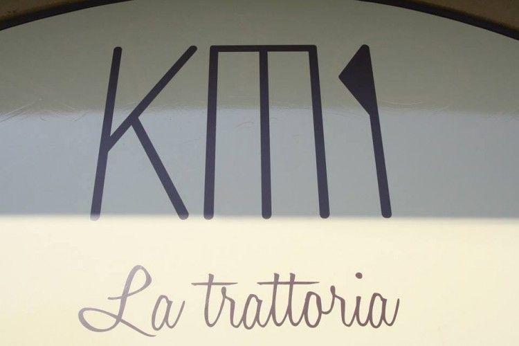 La Trattoria km1: guardare al futuro senza dimenticare la tradizione_logo_MilanoPlatinum